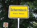 Schermbeck-Ortsschild.jpg