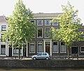 Schiedam - Lange Haven 33.jpg