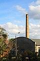 Schildow Fabrik.jpg