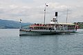 Schiller (ship, 1906) 001.jpg