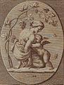 Schiller Musenalmanach 1799 A 002-cropped.jpg