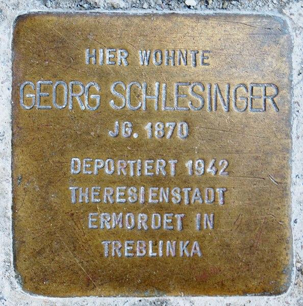 File:Schlesinger, Georg (2).JPG