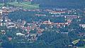 Schliersee - Gindelalmschneid - Miesbach 02.JPG