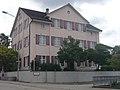 SchlossNuerensdorfI.jpg
