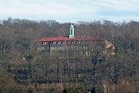 SchlossWachwitz.jpg