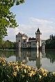 Schloss Anif (1).jpg