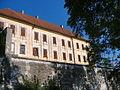 Schloss Bertoldsheim 1.jpg