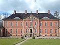 Schloss Bothmer, Corps de Logis-2.JPG