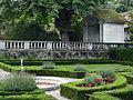 Schloss Kehrsatz -Gartenpavillon.JPG
