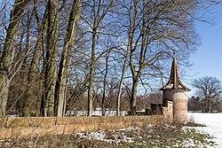 Schloss Oberbürg 02.jpg
