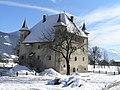 Schloss Saalhof Maishofen.jpg