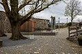 Schloss Sargans. Courtyard. 2018-04-12 10-07-21.jpg