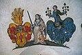 Schloss Sargans. Wall paintings. 2014-11-01 18-15-17.jpg