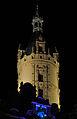 Schloss Schwerin 23.jpg