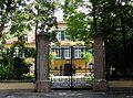 Schloss Suresnes Muenchen Schwabing-4.jpg