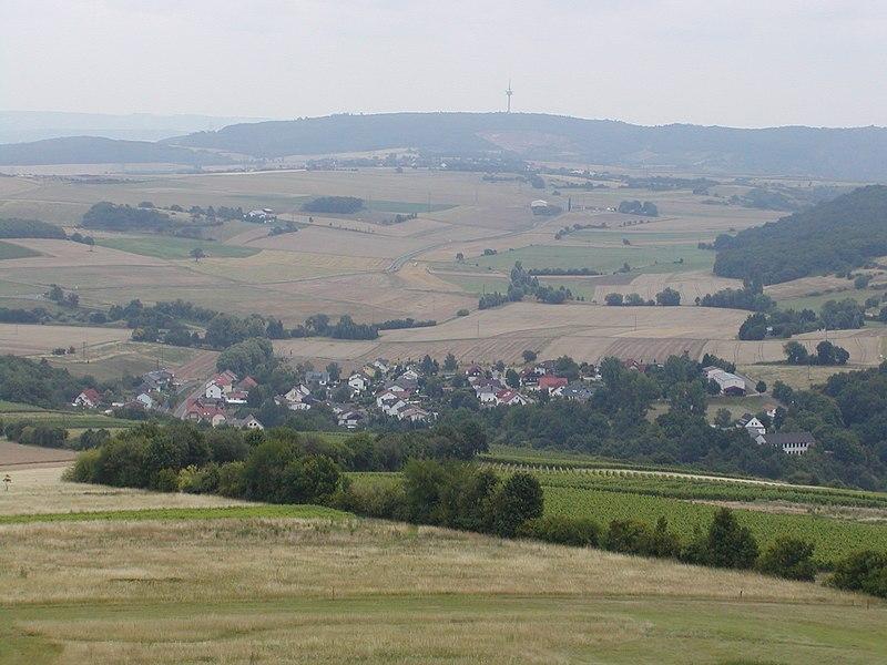 File:Schlossböckelheim-Kolonie - panoramio.jpg