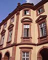 Schlossfassade-in Mannheim.jpg