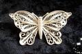 Schmetterling Symbol Filigran Makedonia.png