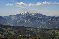 Schneeberg2.jpg