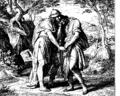 Schnorr von Carolsfeld Bibel in Bildern 1860 094.png