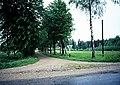 Schotterwege bei Heydekrug, angelegt von jüdischen Häftlingen 1941-42 (1).jpg
