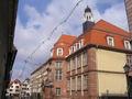 Schule am Rathaus.jpg
