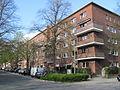 Schwalbenplatz 2-10.jpg