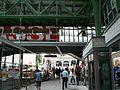 Schwebebahnstation Vohwinkel 04 ies.jpg