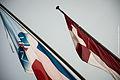 Schweiz Reise . Sommer 2013 . Ansichten 02.jpg