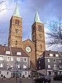 video sodomie amateur Hattingen(North Rhine-Westphalia)