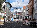 Schwerin Goethestraße Marienplatz 2012-09-30 029.JPG