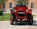 Schwetzingen - Feuerwehrfahrzeug 1925 Garford - 2018-07-15 12-44-20.jpg