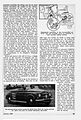 Science Mechanics Aug 1950 pg69.jpg