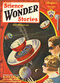 Science wonder stories 192908.jpg