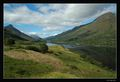 Scotland Loch Leven.jpg