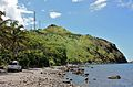 Scotts Head, Dominica 011.jpg
