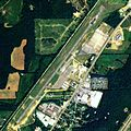 Scottsboro Municipal Airport.jpg