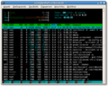 Screenshot-htop.png