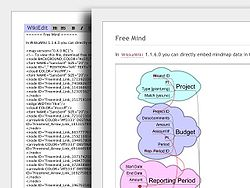 Screenshot mindmap.jpg