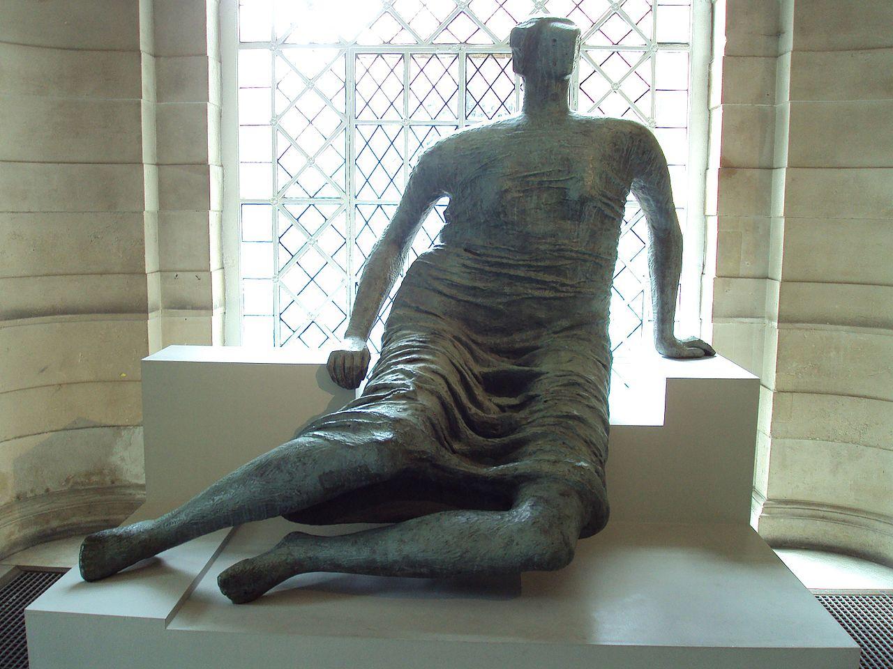 File Sculpture Tate Britain Dsc08134 Jpg Wikimedia