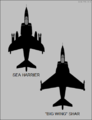Sea Harrier FRS1 and Big Wing SHAR.png