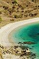 Sea meets dry land in Komodo.jpg
