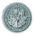 Seal Adolf (III.) von Schaumburg 01.jpg