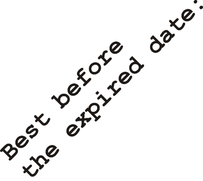 File:Seal Best before date Black rotated.png