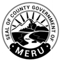 Seal of Meru County.png