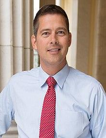Sean Duffy official congressional photo.jpg