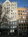 Seattle - Lowman + Lowman & Hanford Buildings - A.jpg