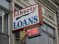 Seattle Liberty Loans.jpg