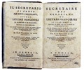 Secretaire des négocians, 1789 - 385.tif