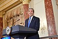 Secretary Kerry Delivers Remarks at the U.S. Chairmanship of the Arctic Council Reception (17761941650).jpg